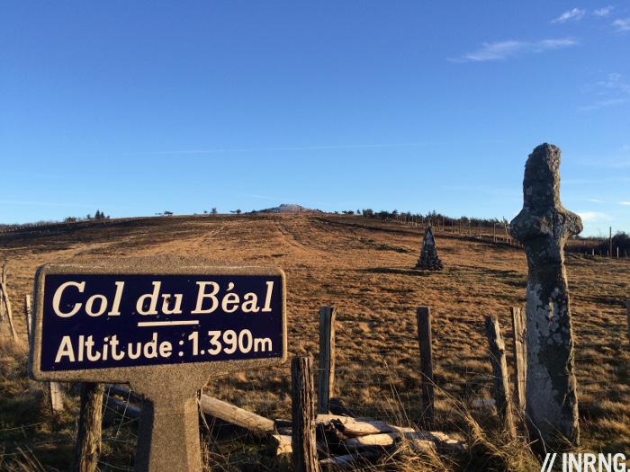 Col du Beal