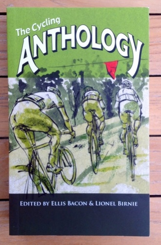 Cycling anthology