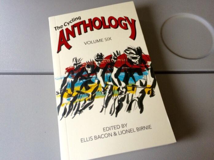 Cycling Anthology