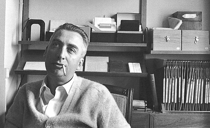 roland barthes toys essay