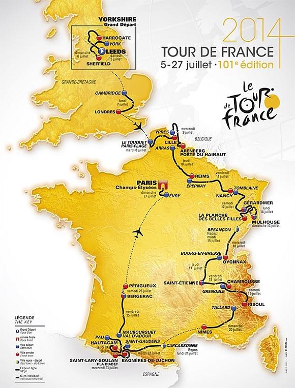 Tour De France video games - Home | Facebook