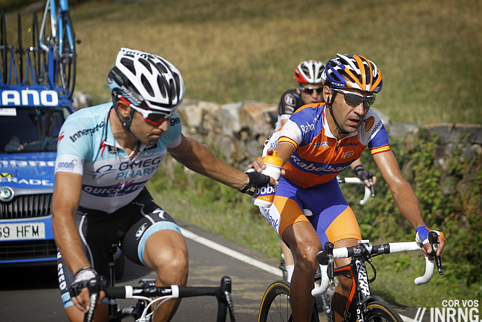 Sportsmanship And Ethics In Pro Cycling