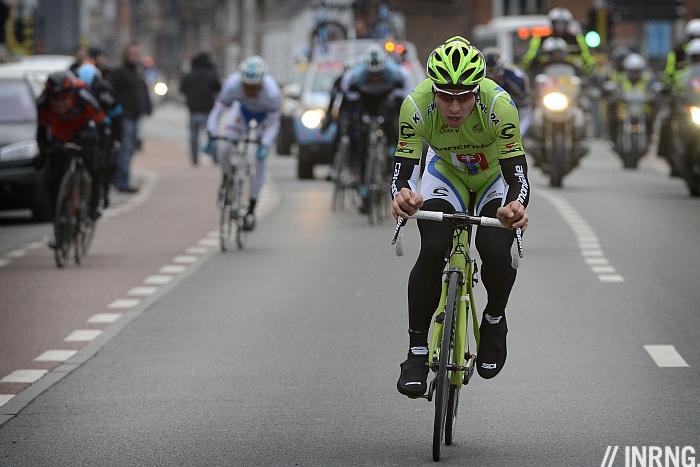 Peter Sagan Gent Wevelgem