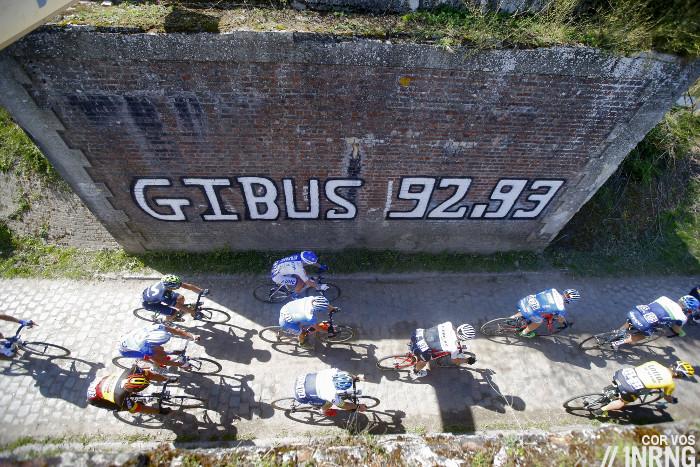 Pont Gibus
