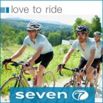seven-cycles-love-to-ride