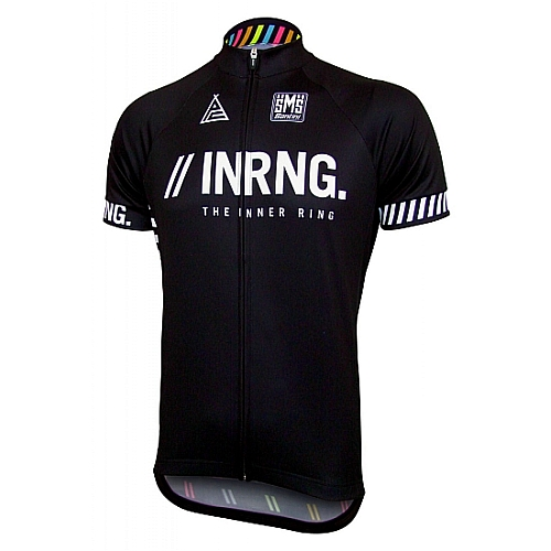 INRNG Jersey