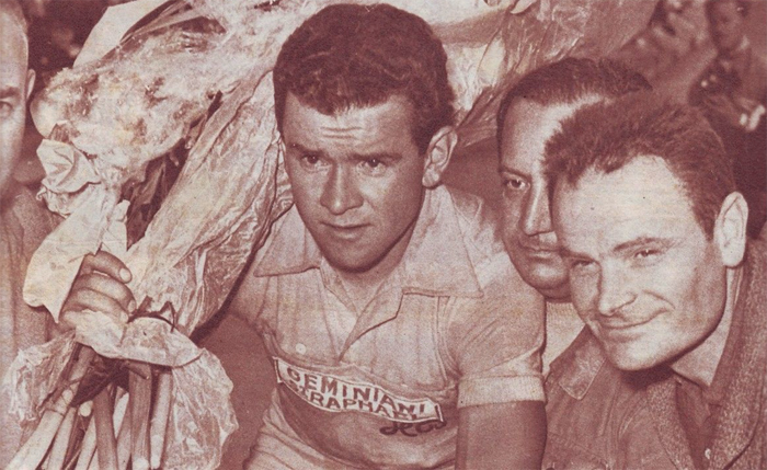 Roger Walkowiak
