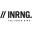 inrng.com